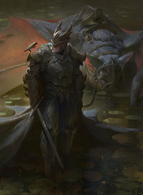the dark knight by jason