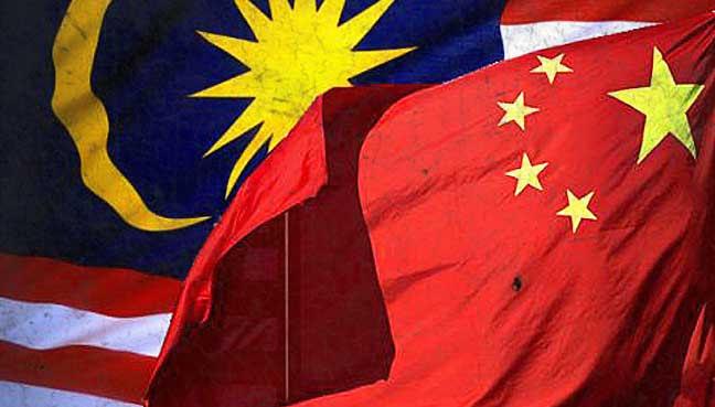 http://s3media.freemalaysiatoday.com/wp-content/uploads/2017/02/malaysia-china.jpg