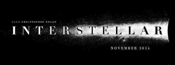 'Interstellar', de Christopher Nolan, presenta su primer tráiler
