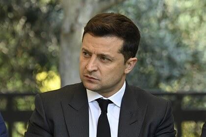 Советник Арестович рекомендовал Зеленскому взять пример с Путина и быть жестче