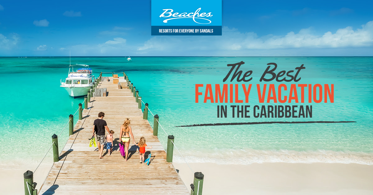 c5b7fc7ea3cdb8 Beaches Luxury Family Resorts amp  All Inclusive Caribbean Holidays