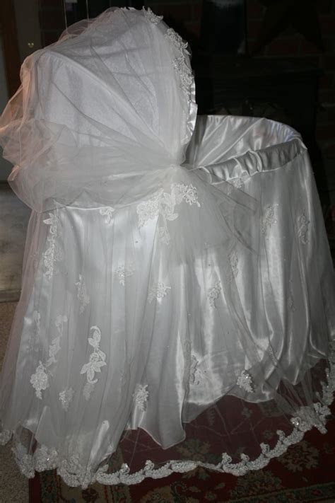 17 Best images about Wedding dress keepsakes on Pinterest