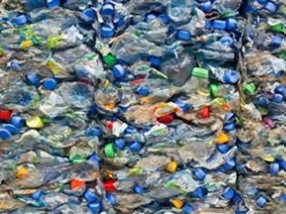 Φωτογραφία για Νέος φόρος για τα σκουπίδια από το 2014