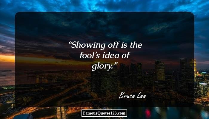 Fools Foolishness Quotes Famous Fools Foolishness Quotations