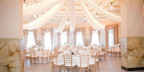 castle green weddings  prices  los angeles wedding