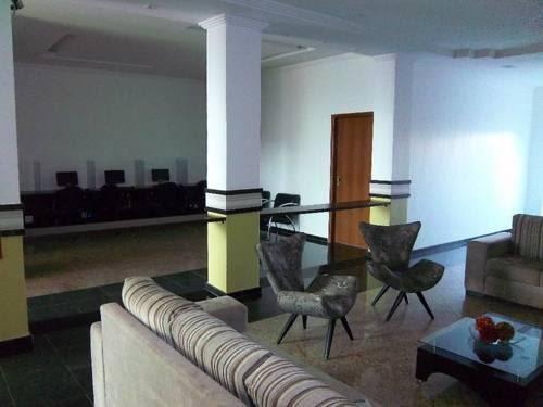 Nobile Plaza Hotel Discount