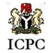 Corruption, major cause of insecurity — ICPC