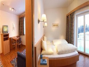 Price Ferienhotel Platzlhof