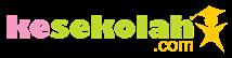 logo-kesekolah.com