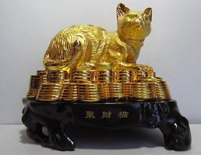 Đặt 9 vật phẩm phong thủy hút tài lộc, dễ mang lại giàu sang phú quý trong năm mới - Ảnh 4.