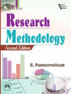 Royal Books Download Research Methodology Pdf Free