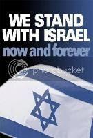 photo Israel_flag-135x200_zps2ef3c4ef.jpg