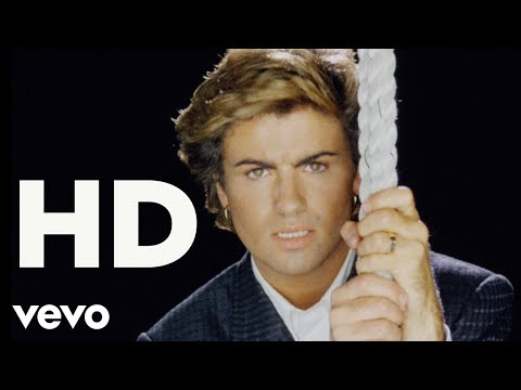 George Michael - Careless Whisper:歌詞+中文翻譯