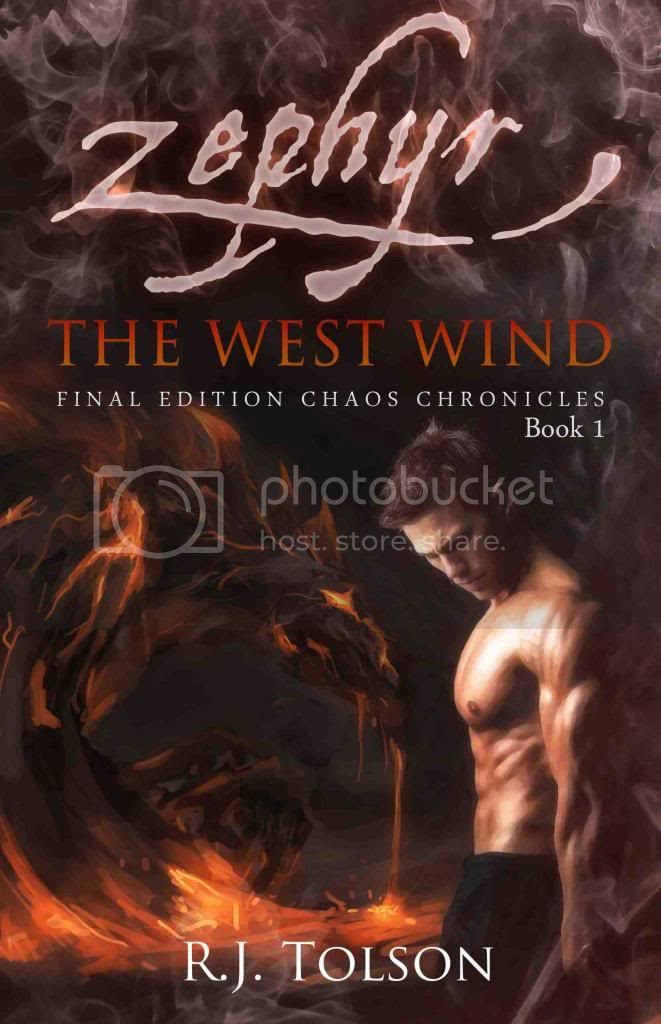 photo ZephyrtheWestWind_bookcover_zpsf0b434d5.jpg
