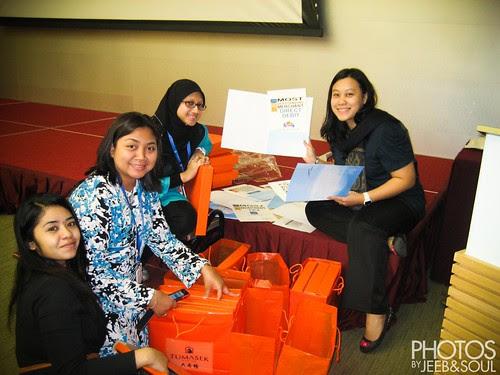FPX Merchant Award 2012