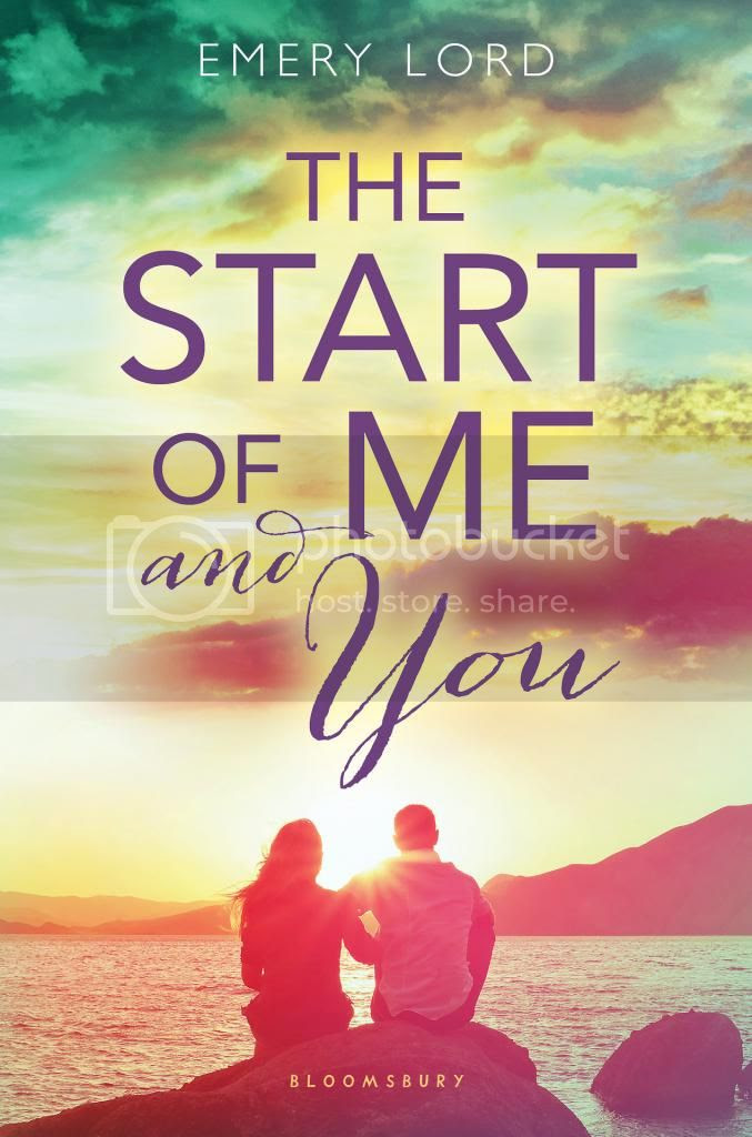 http://www.thereaderbee.com/2015/03/review-start-of-me-and-you-by-emery-lord.html