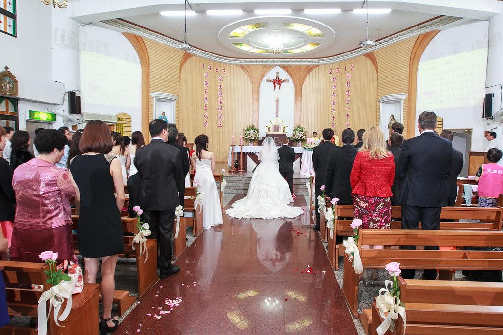 1010922婚禮記錄_BY