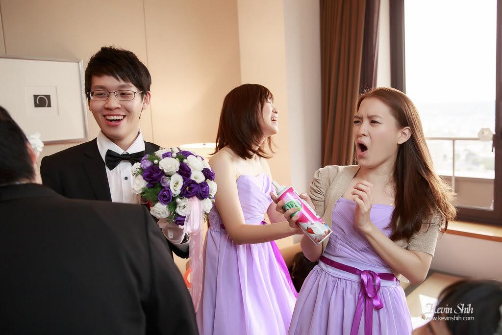新竹婚攝推薦-新竹國賓