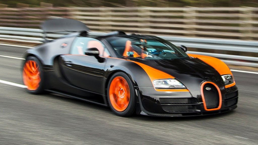 How Much Do Bugatti\u002639;s Cost 19 High Resolution Car Wallpaper  CarWallpapersForDesktop.org