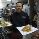 On The Menu: Somewhere In Bangkok Among Thai Food Culture In Southington - Meriden Record-journal