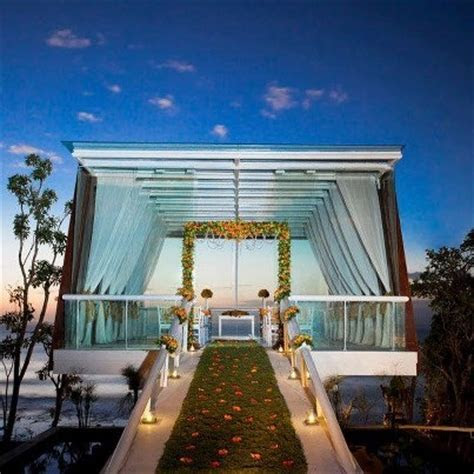 Bali Wedding Venues   One & Only Bali Weddings   Bali