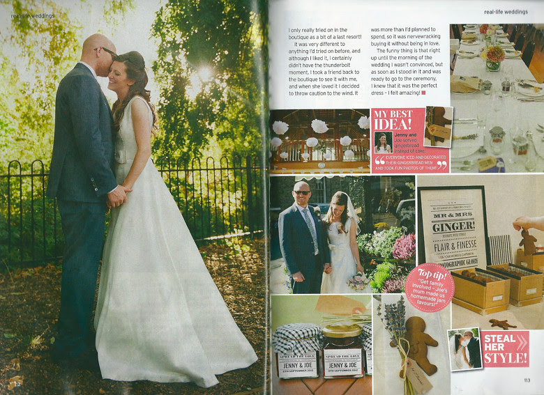 Perfect Wedding feature-2