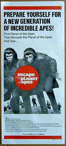 escapepota_australian.JPG