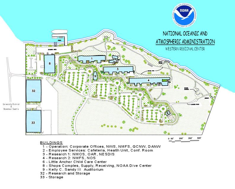http://www.wrc.noaa.gov/images/WRC_Map.jpg