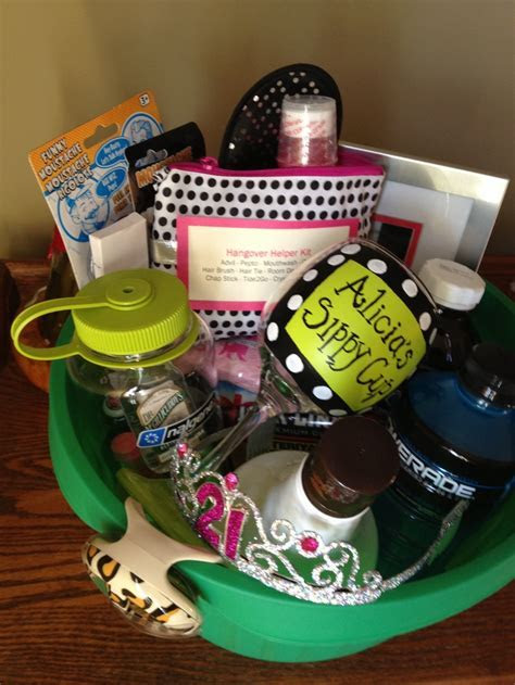 102 best images about Gift baskets ideas on Pinterest
