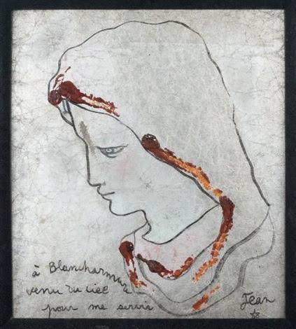 Theatre Ii By Jean Cocteau On Burnside Rare Books