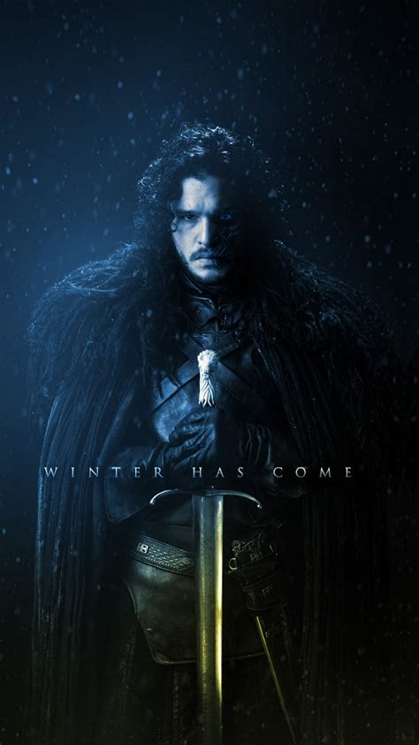 game  thrones wallpaper iphone   iphone wallpaper