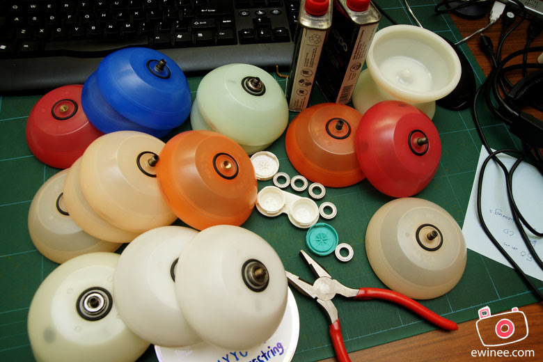 Big-Yo-wash-bearings