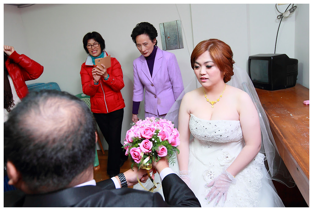 My wedding_0228