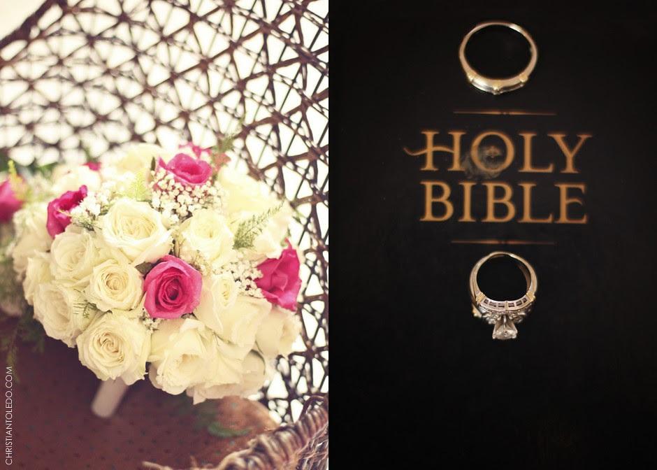 Rajah Park Hotel Wedding, Cebu Wedding Photographer