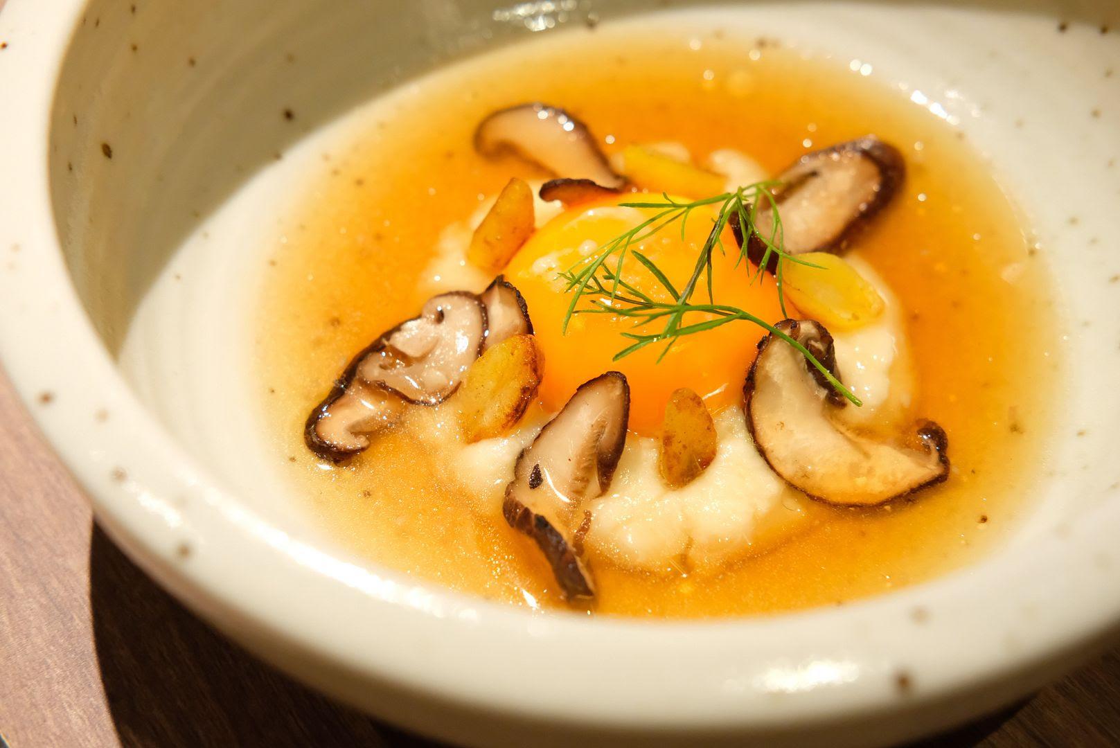 photo Restaurant Ibid 4.jpg