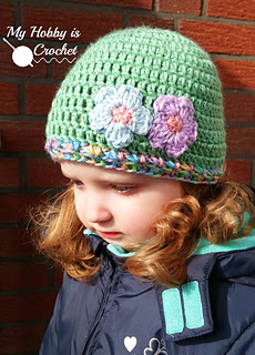 Touch_of_spring_free_crochet_pattern__my_hobby_is_crochet__small2
