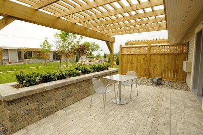 Contractors in Picton, ON