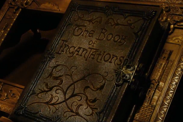 File:Bookofincantations.png