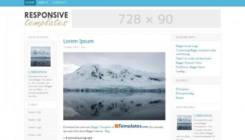 responsivet-blogger-template.jpg
