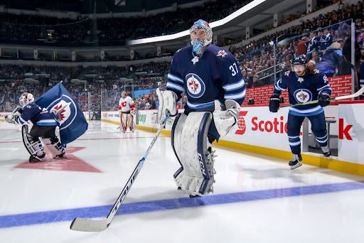 Avatar of Five important storylines to follow as the Jets' return to play nears