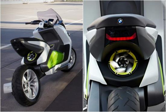 bmw-e-scooter4