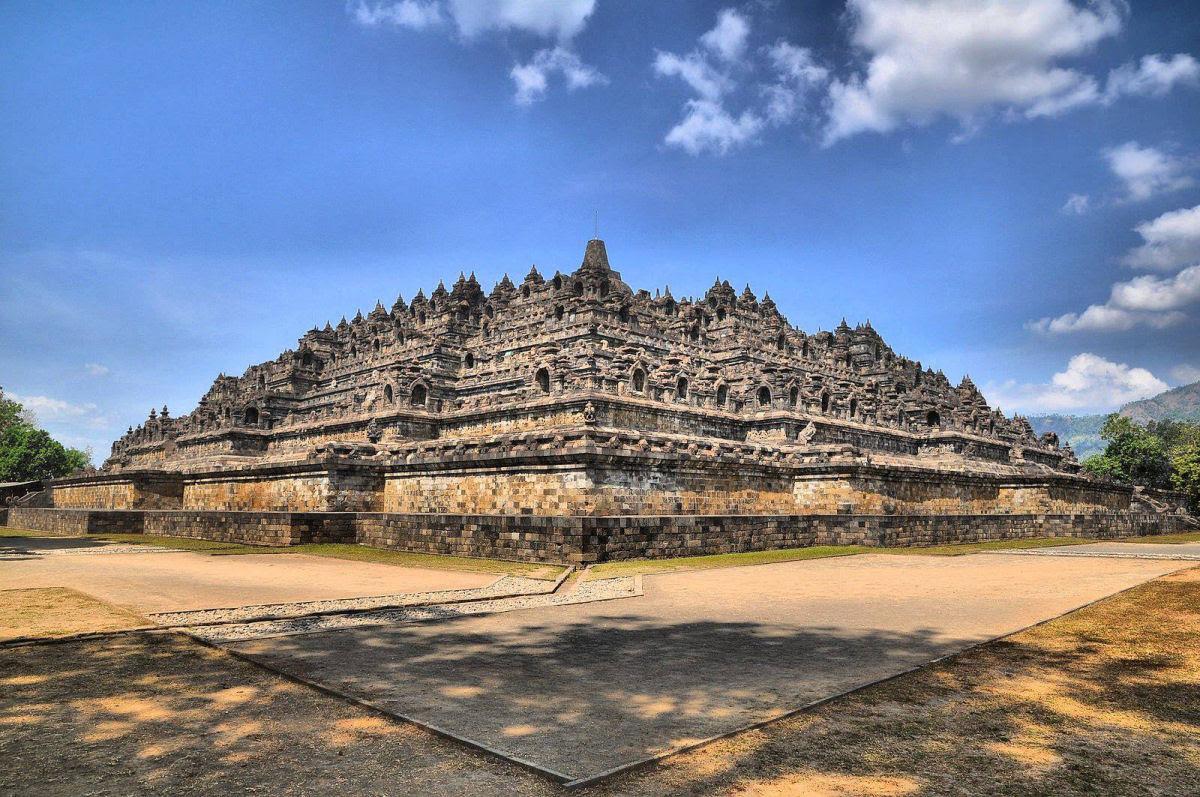 31 das mais impressionantes ruínas antigas do mundo 06