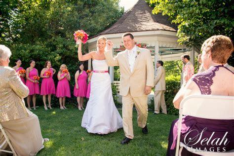 Selah Images: Scott & Jamie are Married! Spencerport