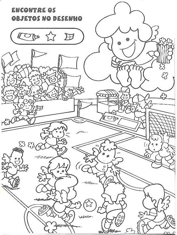 Pin Colorear Nino Estudiando 01 Dibujos Para Pintar De Ninos On
