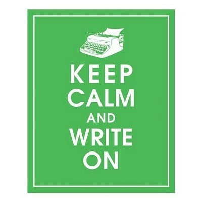 Write ❤❦♪♫