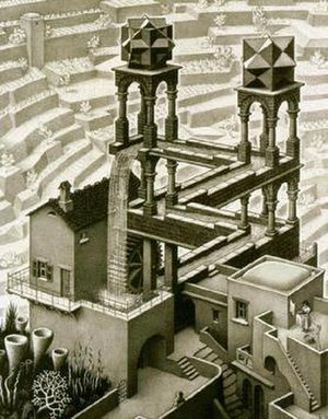 Escher Waterfall.jpg