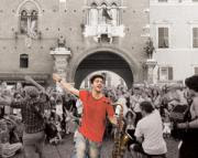 E' sostenibile il Ferrara Buskers Festival  - AcquistiVerdi.it