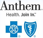 Anthem Virginia Individual Health Insurance Guide, Compare ...