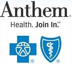 Anthem Virginia Family Health Insurance Guide, Family ...