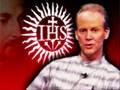 Eric Phelps - Jesuits control the world 1/5
